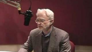 John Adams Interview - Part 2