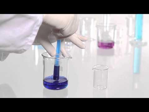 PUROLITE: Pharmaceutical Ion Exchange Resins