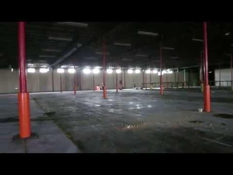 MVI 6811 2015 04 12 weloveatl GM Assembly Plant Doraville Photowalk Instameet video