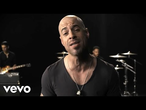 daughtry---battleships-(official-video)