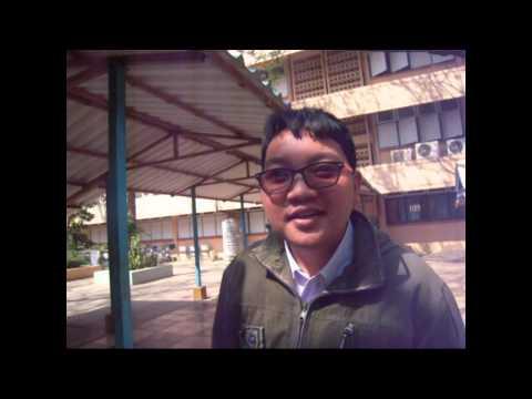 ISการเปรียบเทียบความนิยมโทรศัพท์มือถือNokiaกับSamsungของนักเรียนมัธยมปีที่5โรงเรียนสระบุรีวิทยาคม