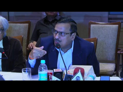 CENTRE of EXCELLENCE on ADVANCED MANUFACTURING for HEAVY INDUSTRIES