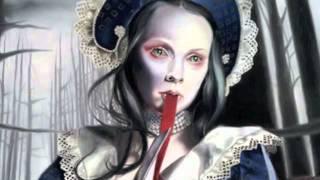"Scriabin - Piano Sonata No. 9 , Op. 68 - ""Black Mass"" (Samnon)"