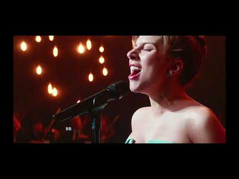 A Star Is Born Lady Gaga I Will Never Love Again 1 Hour (Clear Song) No Voice Audience