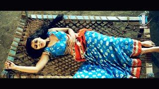 Kaise Jiya Tani Kaise | Kahi Dil Ke Baat Ho | Bhojpuri Movie Song | Panchayat