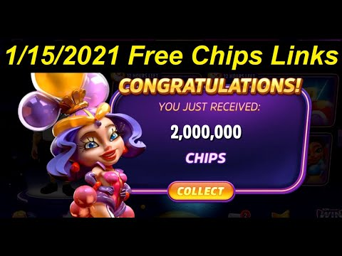 bitcoin casino free spins Slot Machine