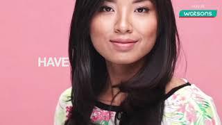 CCODE Cosmetics Brand Video