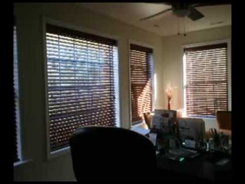 Phoenix Drapery & Curtains - Blinds Shades Shutters in Phoenix, AZ