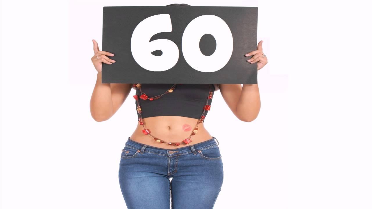 sretan 60 rodjendan Sretan rođendan #60   YouTube sretan 60 rodjendan