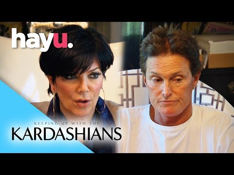 bruce-freaks-out-over-kendall's-birth-control-|-keeping-up-with-the-kardashians