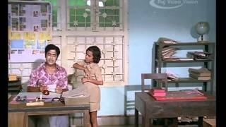 Aarilirunthu Arubathu Varai Full Movie Part 2