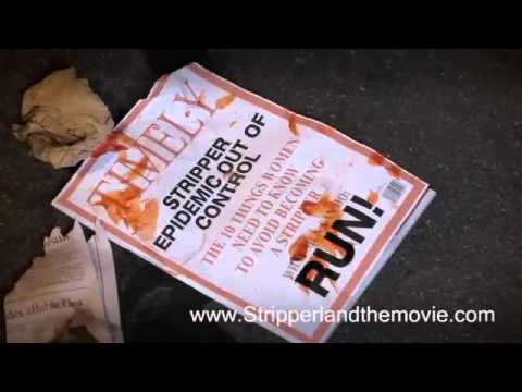 Download Stripperland (2011) Trailer