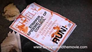 Stripperland (2011) Trailer