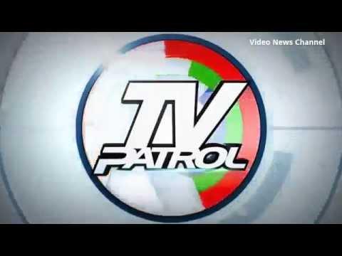 TV Patrol Soundtrack Complete Theme Music