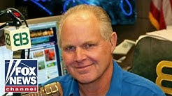 Limbaugh to attend SOTU, receive Medal of Freedom from Trump, source says