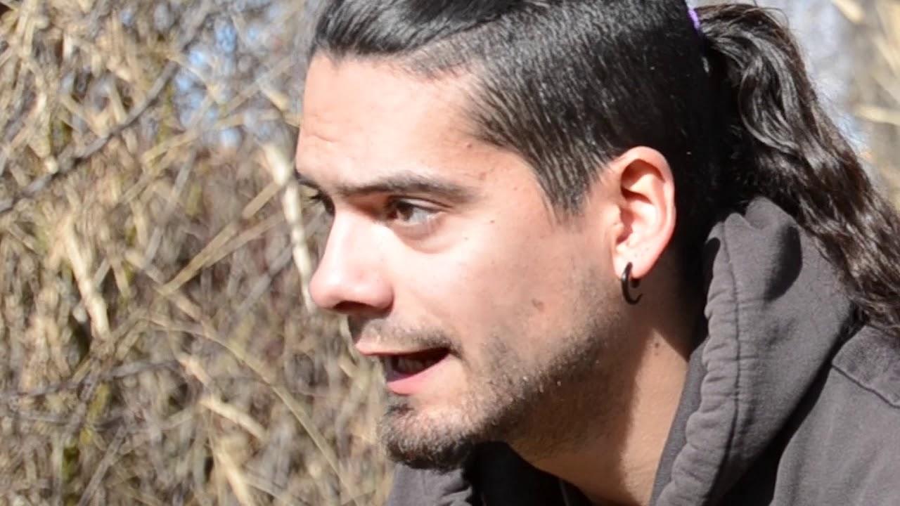 Vídeo   Sembrando libertad en el norte de Siria