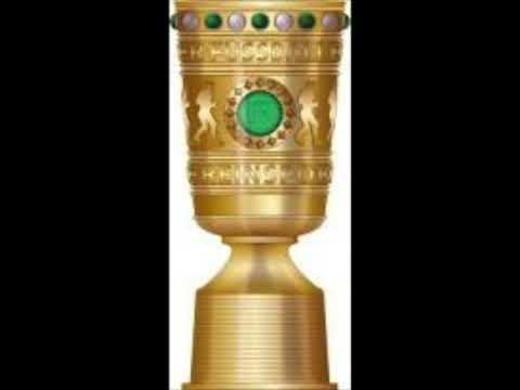 Dfb Cup Anthem (DFB Pokal Hymne)