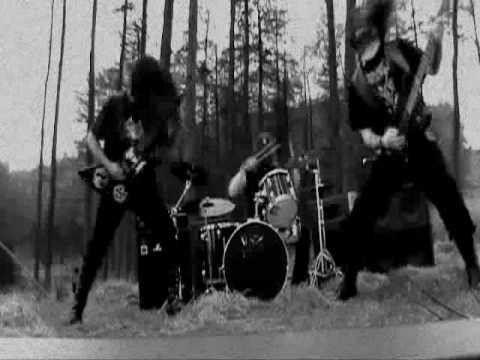 Order Of Tepes - Kazikli Voyvoda