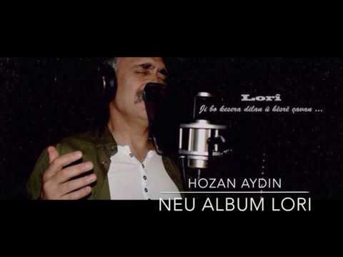 Hozan Aydin Lori/2017