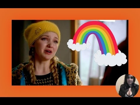 Cloud 9 Trailer (Official Review) - Disney Channel Original Movie Starring Dove Cameron