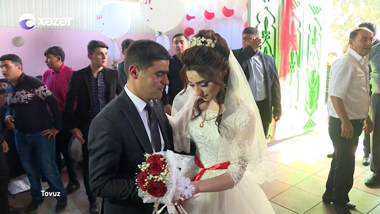 Ənənə Boğçası - Türkan Toyu (29.09.2018)