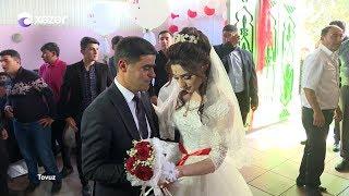 Ənənə Boğçası - Tovuz Toyu (11.05.2019)