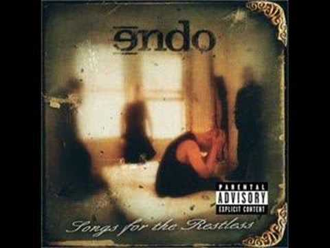 Endo - Simple Lies mp3 indir