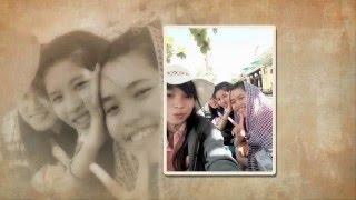 My friends Mp3