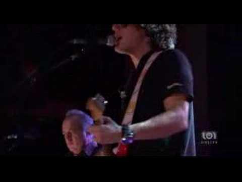 John Mayer  Slow Dancing in a Burning Room