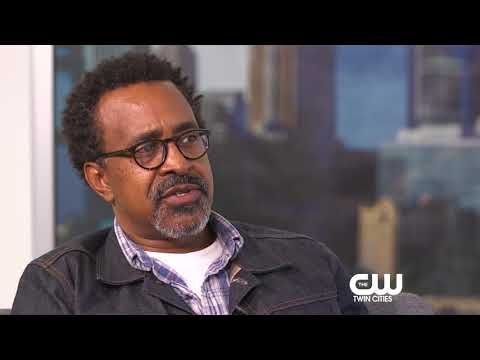 Tim Meadows wants to live in a Tiny House