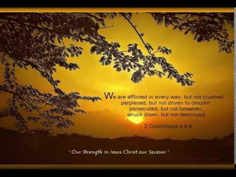 Motivational Dear All  Foster/Adopted Children Words Of  Motivation!!