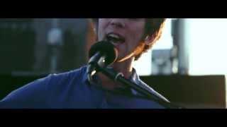 The Shaker Hymn - Caroline (Acoustic)