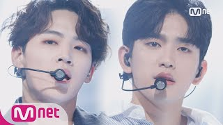 [JJ Project - Tomorrow, Today] Comeback Stage | M COUNTDOWN 170803 EP.535 MP3