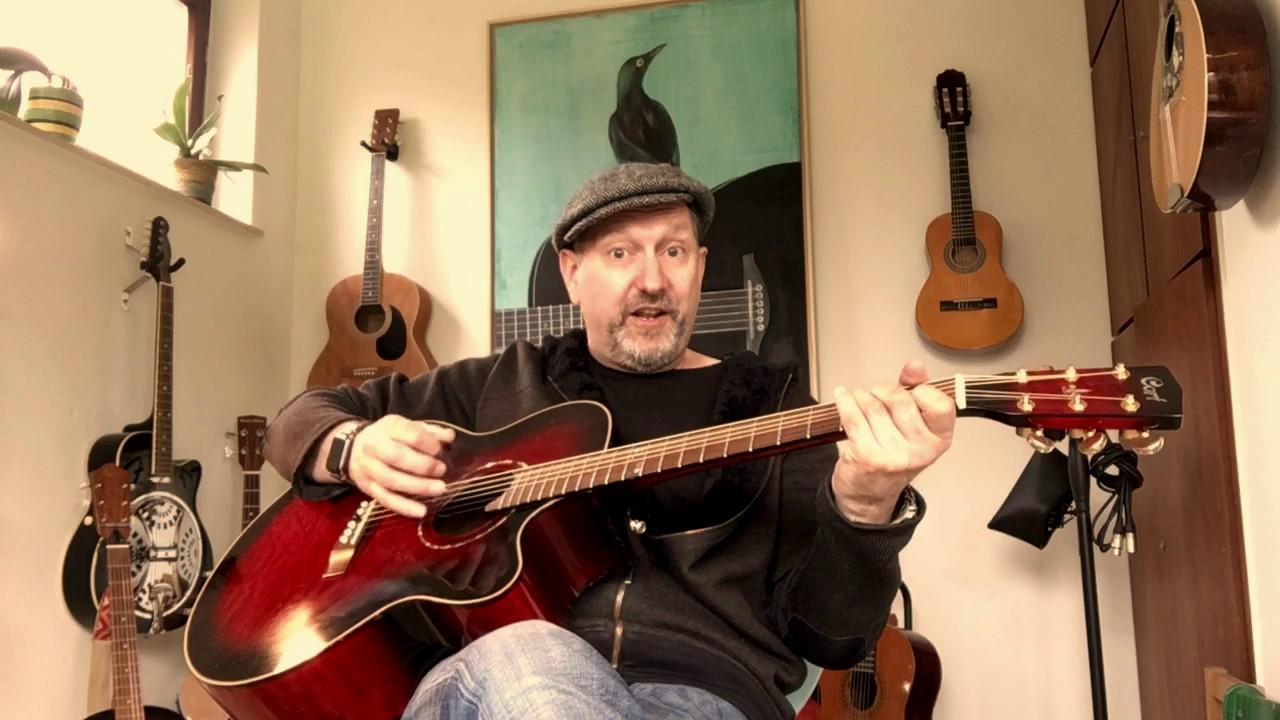 Auf Dem Donnerbalken  ( saßen zwei Gestalten ) ( Klopapier ! ) von Jürgen Fastje - YouTube
