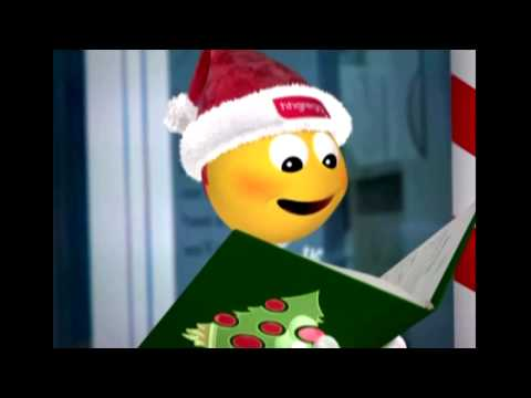 Hh Gregg Ad 2010 Christmas In July Youtube