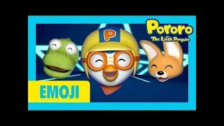 pororo-song-with-emoji-bara-bam-pororo-sing-along-show-nursery-rhymes-for-kids