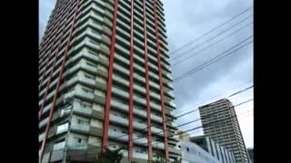 プラウドタワー 武蔵浦和ガーデン 武蔵浦和駅