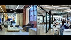 Neumann/Smith Architecture