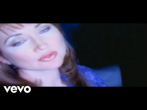 Pam Tillis - All The Good Ones Are Gone