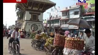 Dipawali ko Jhilimili - Saptari / Parsa