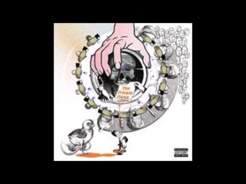 DJ Shadow - Fixed Income [Audio]