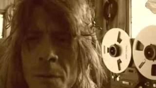 Charles E Cullen U Ass Fo Foot Wide Music Video