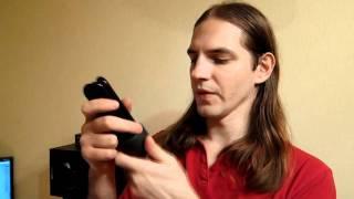 Видеотур по изготовлению платы аэрозольным резистом