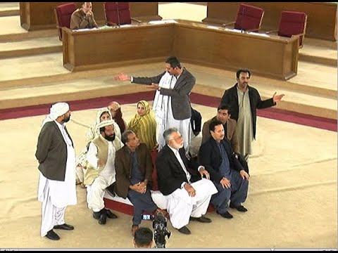 mpas-protest-in-balochistan-assembly-floor-|-23-dec-2019-|-gwadar-has-land-water-and-other-problems