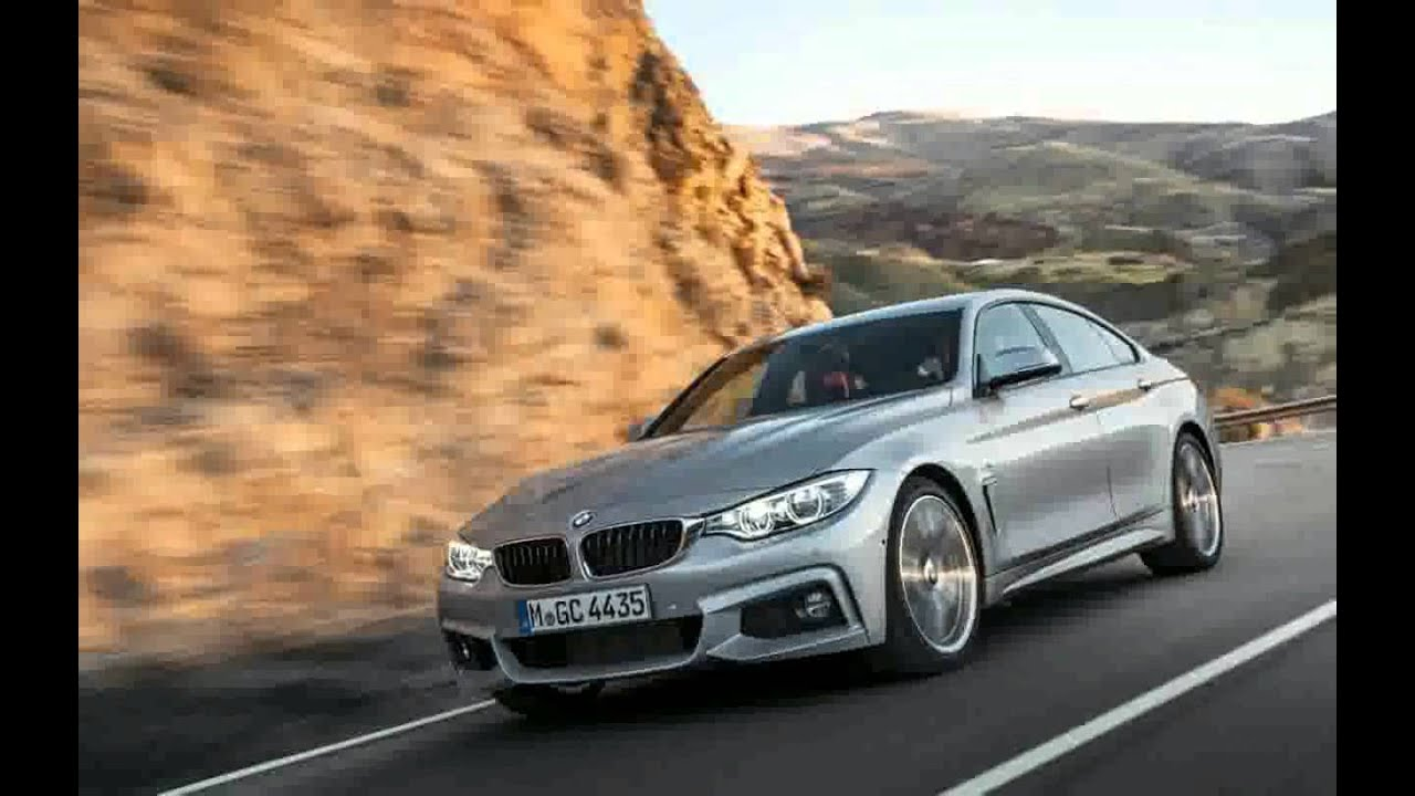 bmw 4 series gran coupe hatchback 435d xdrive m sport gran. Black Bedroom Furniture Sets. Home Design Ideas