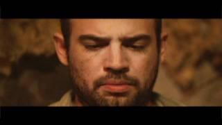 SUDOR FRIO: Boceto de Theatrical Trailer