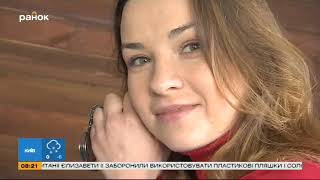 """Кому посчастливилось принять участие в съемках сериала """"Вещдок"""" - Аукцион"""