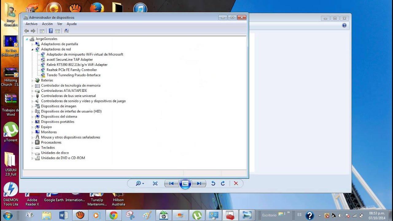 Download driver compaq presario v3000.