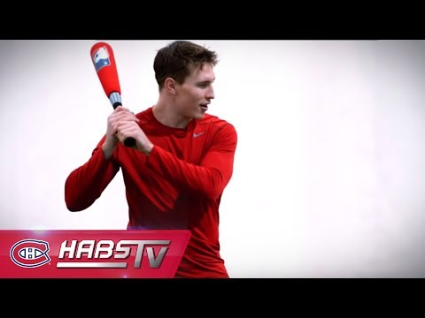 The Duel: Home Run Derby
