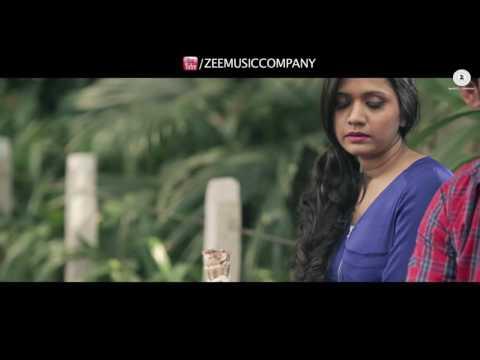 Kyu Hua Reloaded   Arijit Singh feat  Sugarzzz Aka   1080P HD